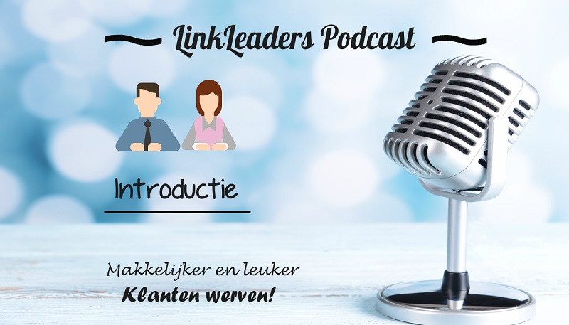 Podcast, zoekmachine marketing, online marketing