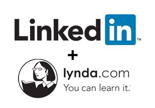 LinkedIn Learning; LinkedIn marketing