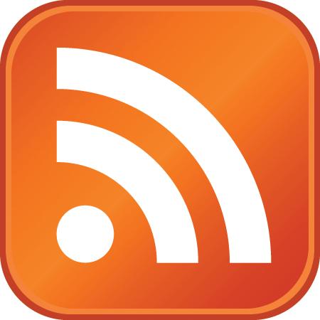SEO; SEO ranking; Online content