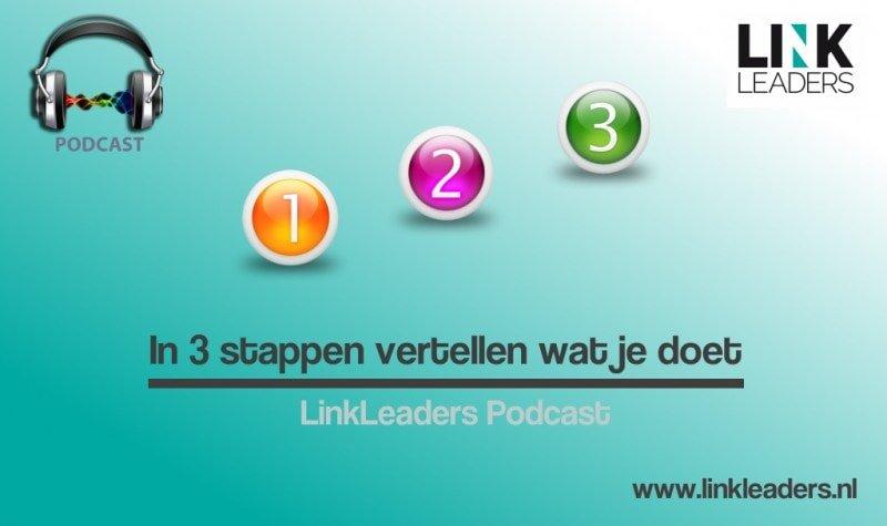 LinkedIn profiel; Cursus LinkedIn; Social Selling Index