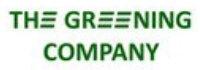 the greening company