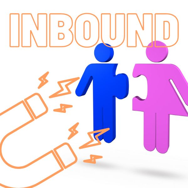 Social Selling Inbound